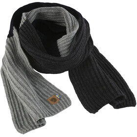 Fjällräven Re-Wool Foulard, dark navy